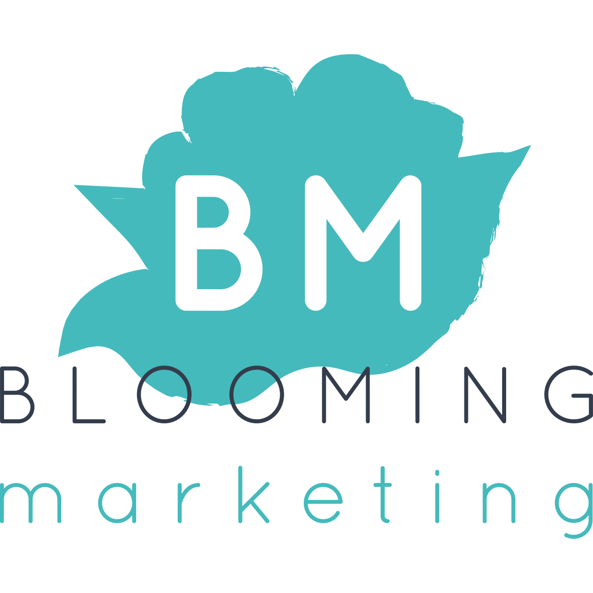 Blooming marketing